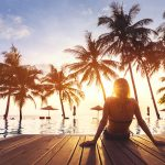 Why you Should Move to Cancun for Work